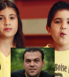 saeed-abedini-rebekkah-jacob-300x336.png