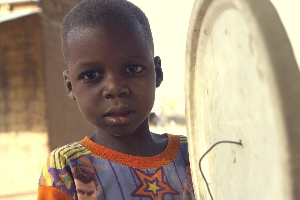 africa-2143814_960_720