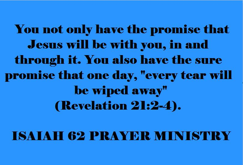revelation 21.2-4 true