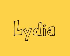 lydia final 1