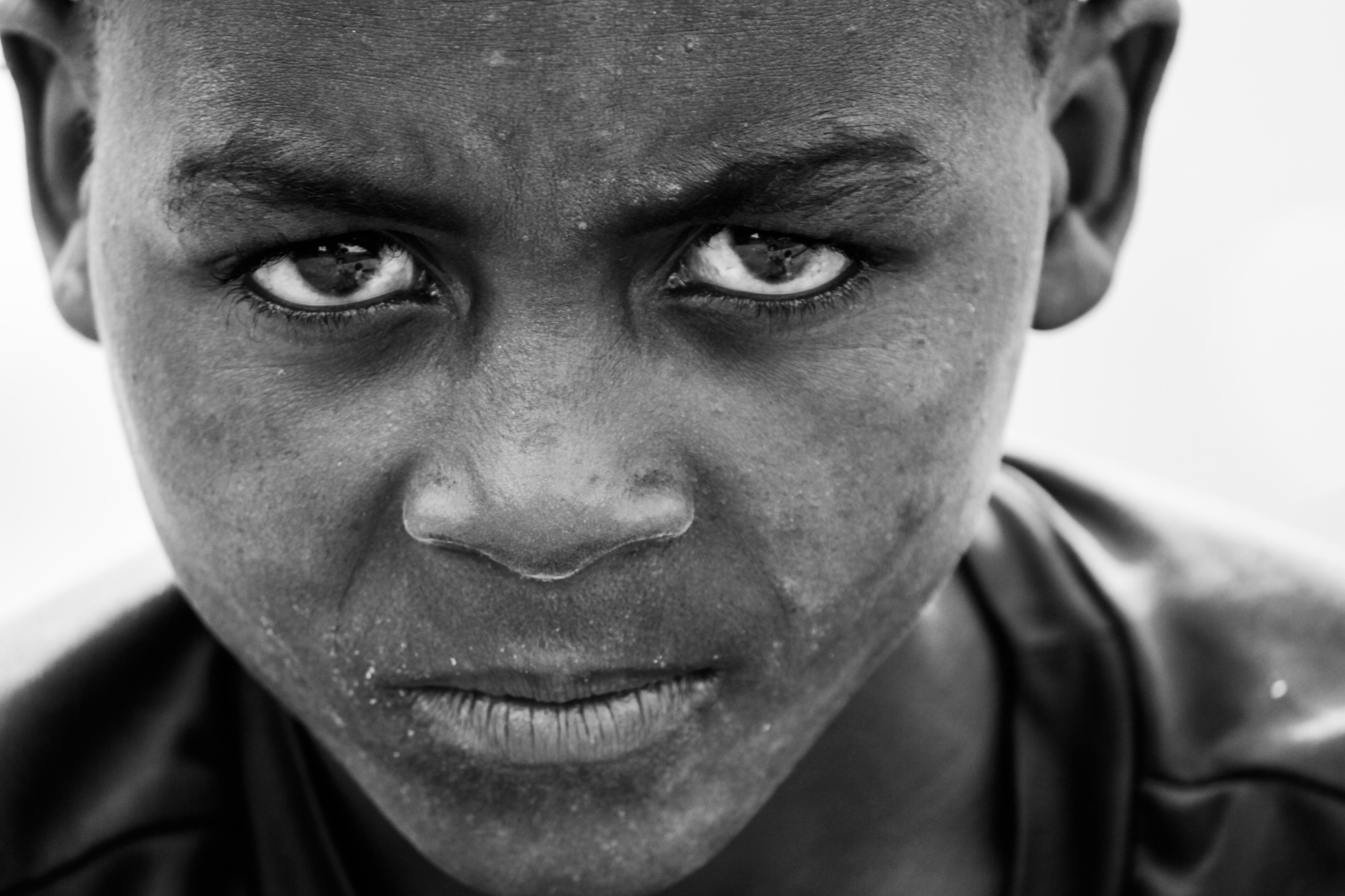 boy-african-africa-child-47080.jpeg