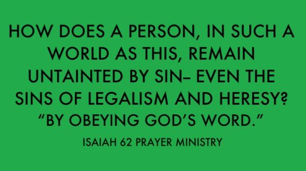 OBEYING GODS WORD.jpg