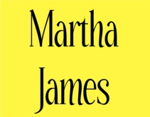 15Martha James (2)
