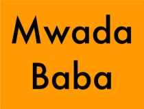 17 Mwada Baba