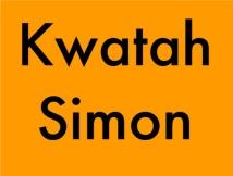 2 Kwatah Simon