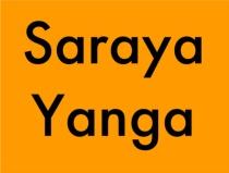 24 Saraya Yanga