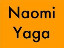 33 Naomi Yaga