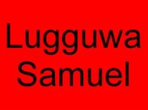 35 Lugguwa Samuel