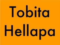 36 Tobita Hellapa