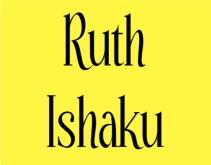 37 Ruth Ishaku