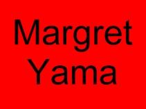 39 Margret Yama