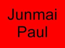 4 Junmai Paul