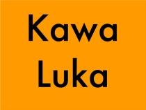 40 Kawa Luka