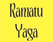 44 Ramatu Yaga