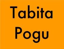 5 Tabita Pogu