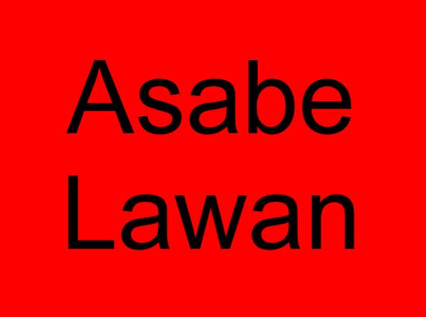 54 Asabe Lawan
