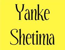 6 Yanke Shetima
