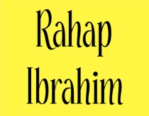 68 Rahap Ibrahim