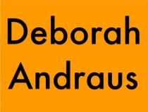 73 Deborah Andraus