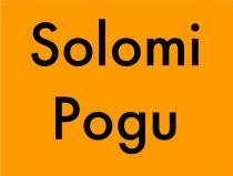 76 Solomi Pogu