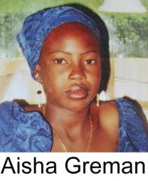 Aisha Greman FINAL