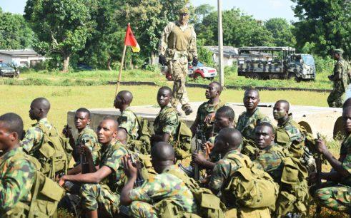 Nigerian-Army-957x598