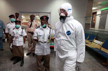 nigeria-ebola.jpg
