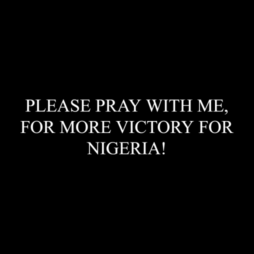black box5.png